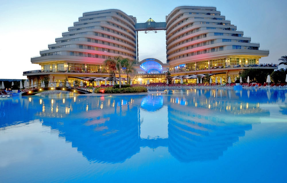 Letovanje_Turska_Hoteli_Avio_Antalija_Hotel_Miracle_Resort-3.jpg