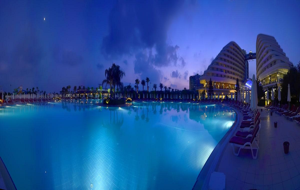 Letovanje_Turska_Hoteli_Avio_Antalija_Hotel_Miracle_Resort-31.jpg