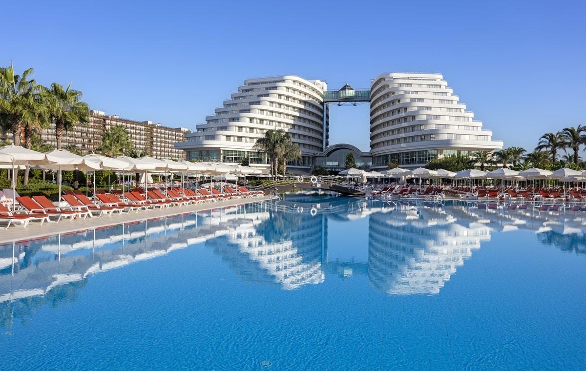 Letovanje_Turska_Hoteli_Avio_Antalija_Hotel_Miracle_Resort-4.jpg