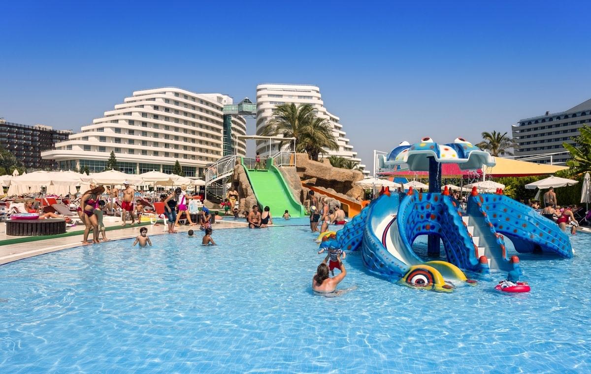 Letovanje_Turska_Hoteli_Avio_Antalija_Hotel_Miracle_Resort-5.jpg