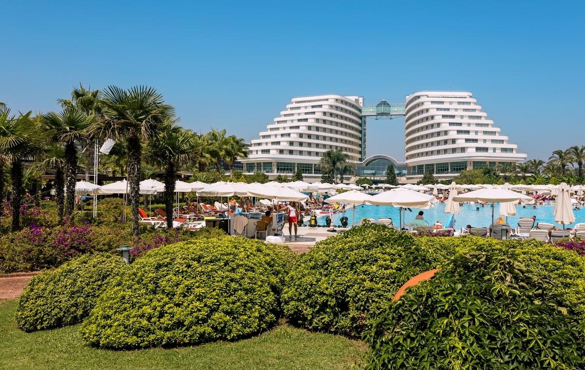 Letovanje_Turska_Hoteli_Avio_Antalija_Hotel_Miracle_Resort-6.jpg