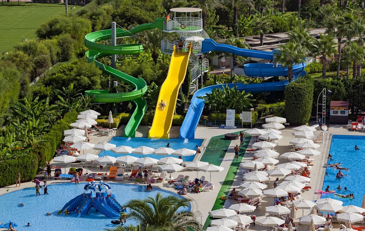 Letovanje_Turska_Hoteli_Avio_Antalija_Hotel_Miracle_Resort-7.jpg