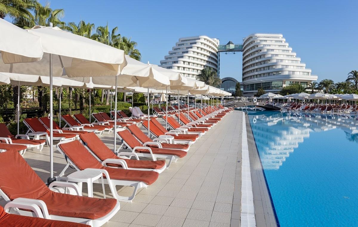 Letovanje_Turska_Hoteli_Avio_Antalija_Hotel_Miracle_Resort-8.jpg