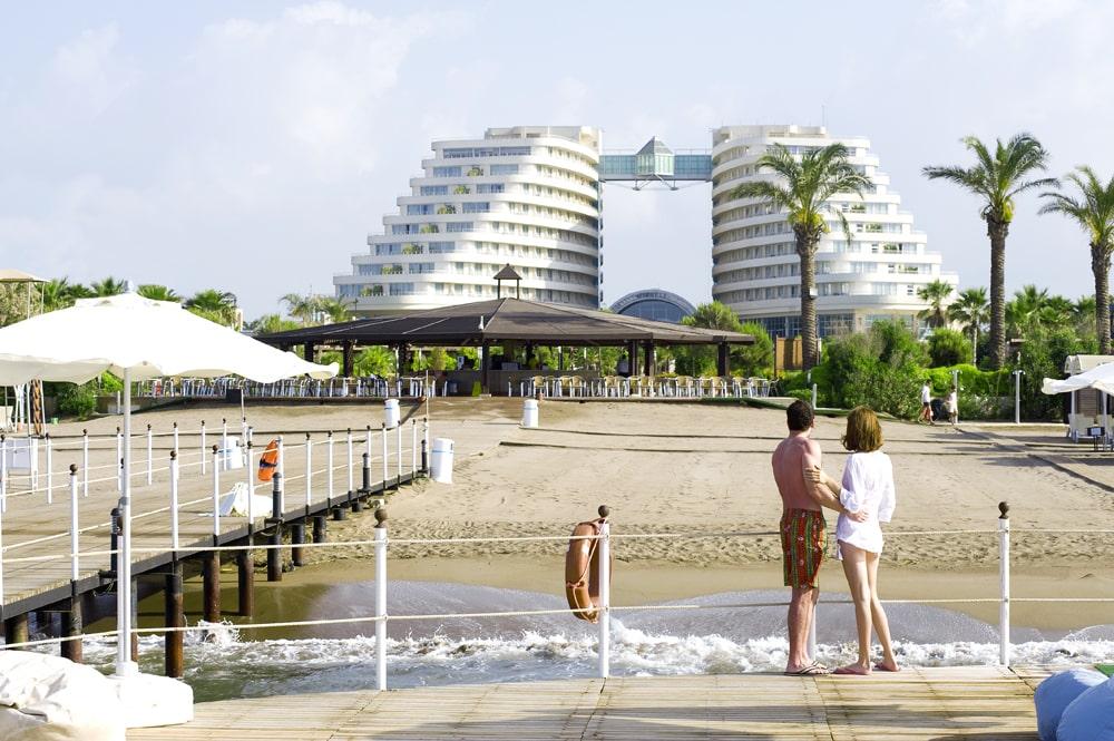 Letovanje_Turska_Hoteli_Avio_Antalija_Hotel_Miracle_Resort-9.jpg