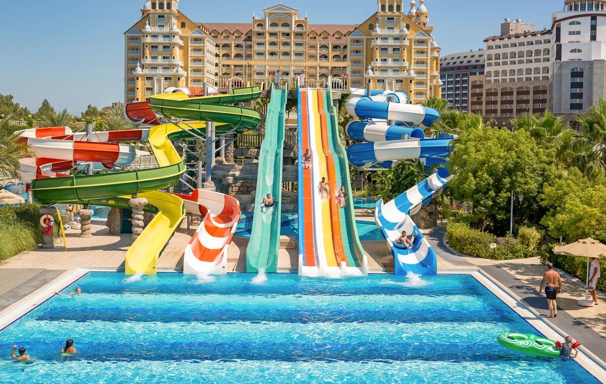 Letovanje_Turska_Hoteli_Avio_Antalija_Hotel_Royal_Holiday_Palace-11.jpg