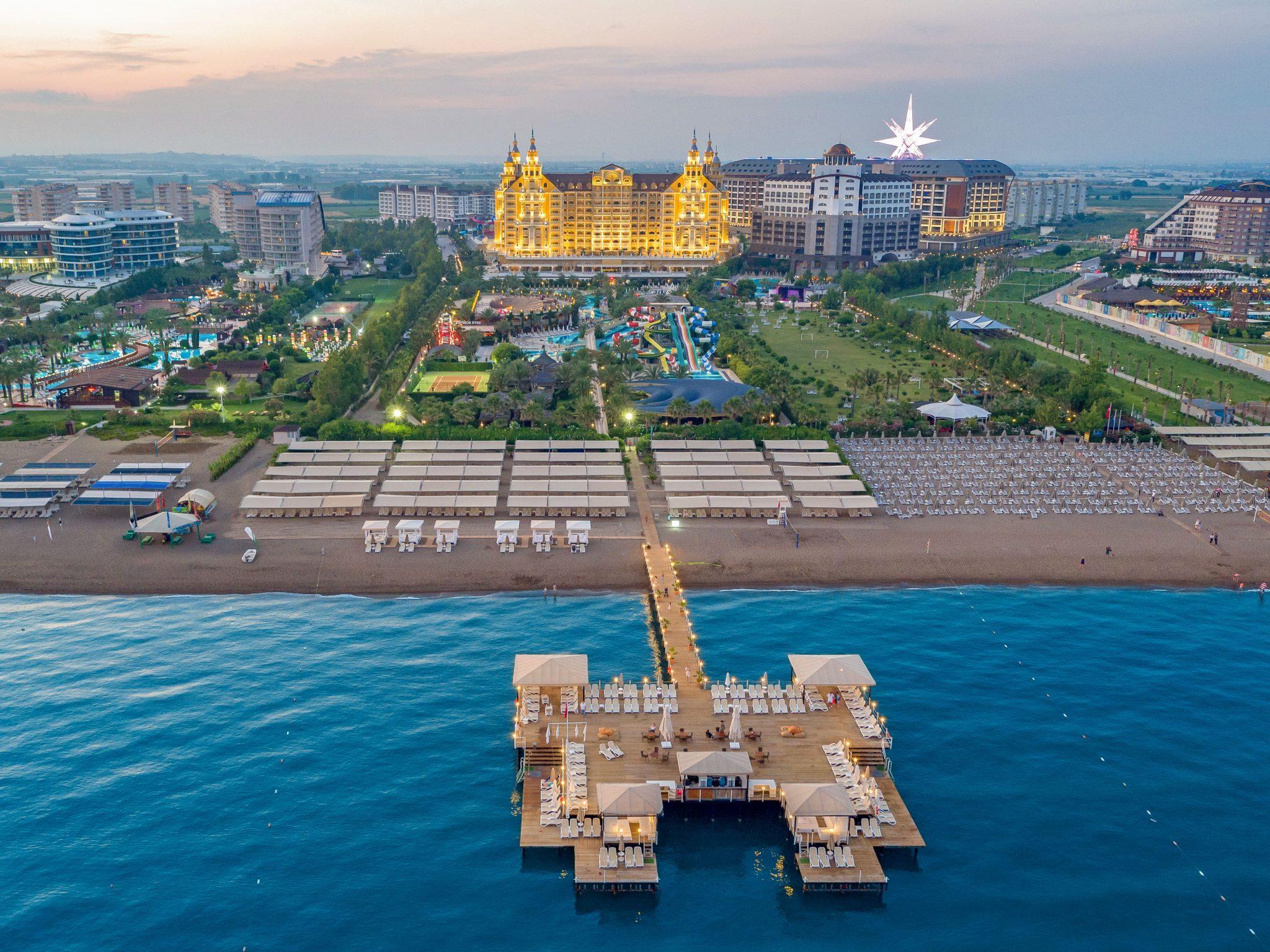 Letovanje_Turska_Hoteli_Avio_Antalija_Hotel_Royal_Holiday_Palace-12-scaled.jpg