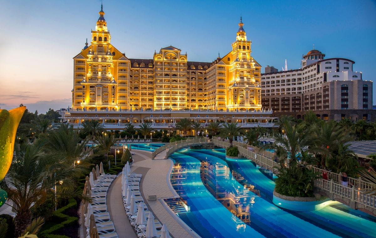 Letovanje_Turska_Hoteli_Avio_Antalija_Hotel_Royal_Holiday_Palace-13.jpg