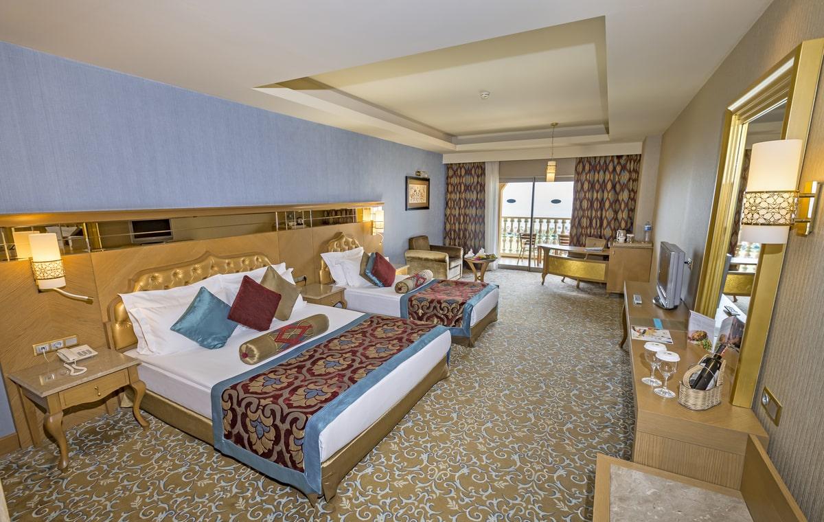Letovanje_Turska_Hoteli_Avio_Antalija_Hotel_Royal_Holiday_Palace-16.jpg
