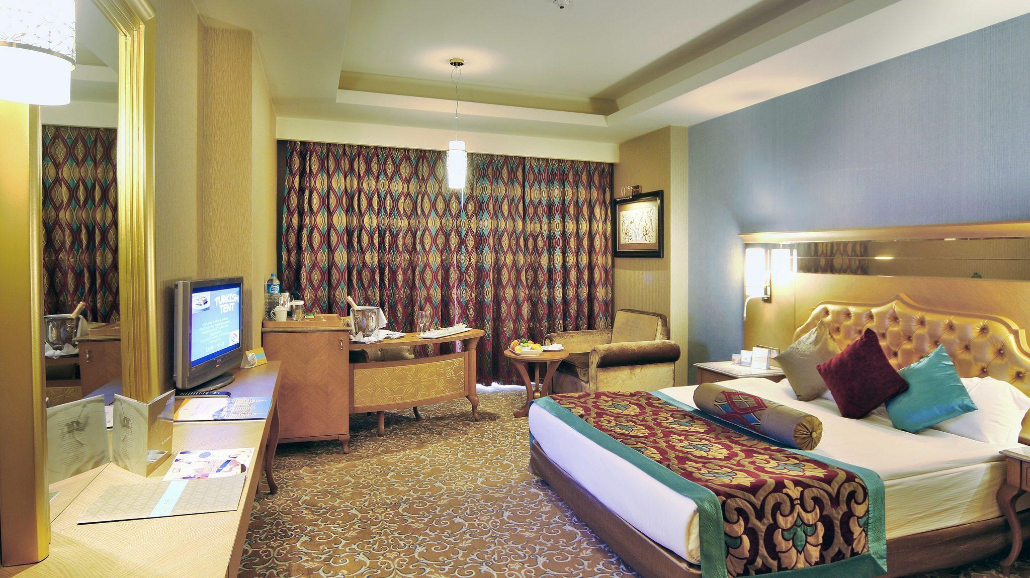 Letovanje_Turska_Hoteli_Avio_Antalija_Hotel_Royal_Holiday_Palace-17-scaled.jpg