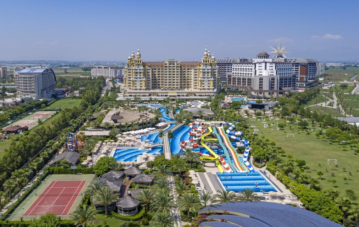 Letovanje_Turska_Hoteli_Avio_Antalija_Hotel_Royal_Holiday_Palace-2.jpg