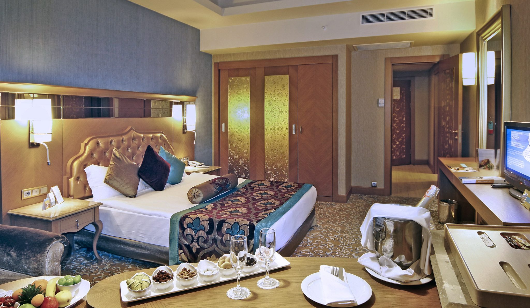 Letovanje_Turska_Hoteli_Avio_Antalija_Hotel_Royal_Holiday_Palace-20-scaled.jpg