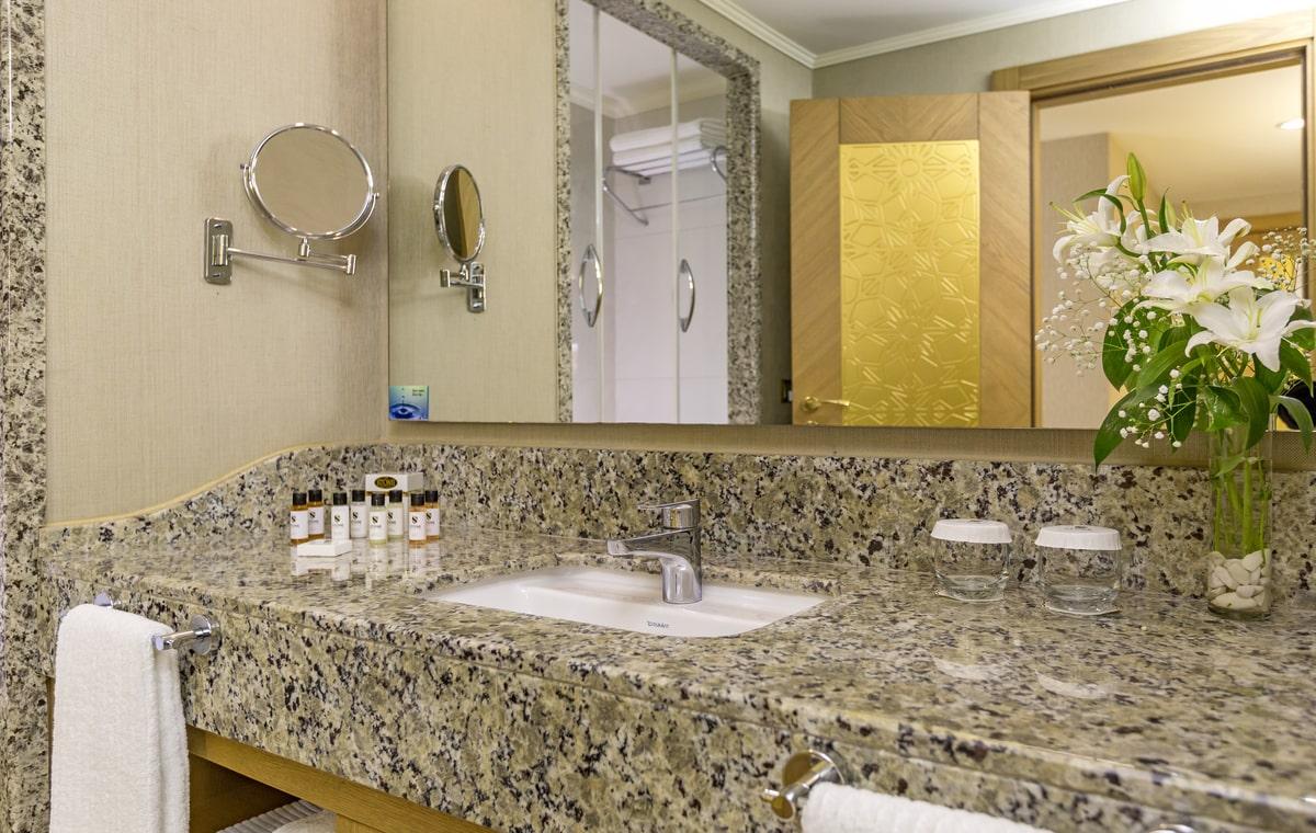 Letovanje_Turska_Hoteli_Avio_Antalija_Hotel_Royal_Holiday_Palace-22.jpg
