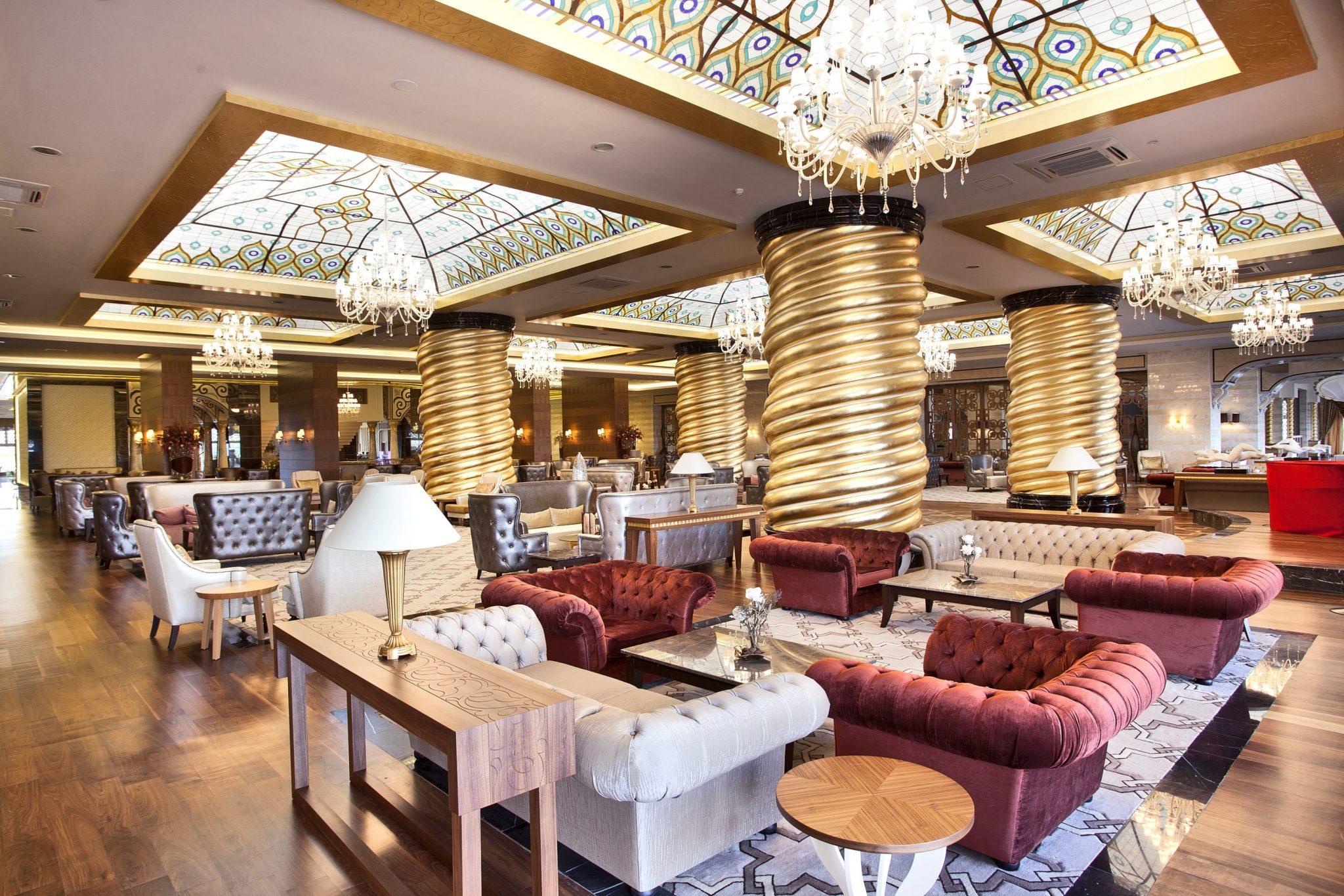 Letovanje_Turska_Hoteli_Avio_Antalija_Hotel_Royal_Holiday_Palace-24-scaled.jpg