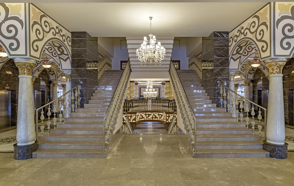 Letovanje_Turska_Hoteli_Avio_Antalija_Hotel_Royal_Holiday_Palace-27.jpg