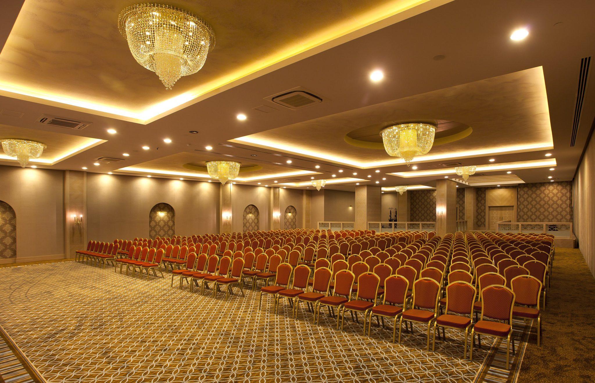 Letovanje_Turska_Hoteli_Avio_Antalija_Hotel_Royal_Holiday_Palace-29-scaled.jpg