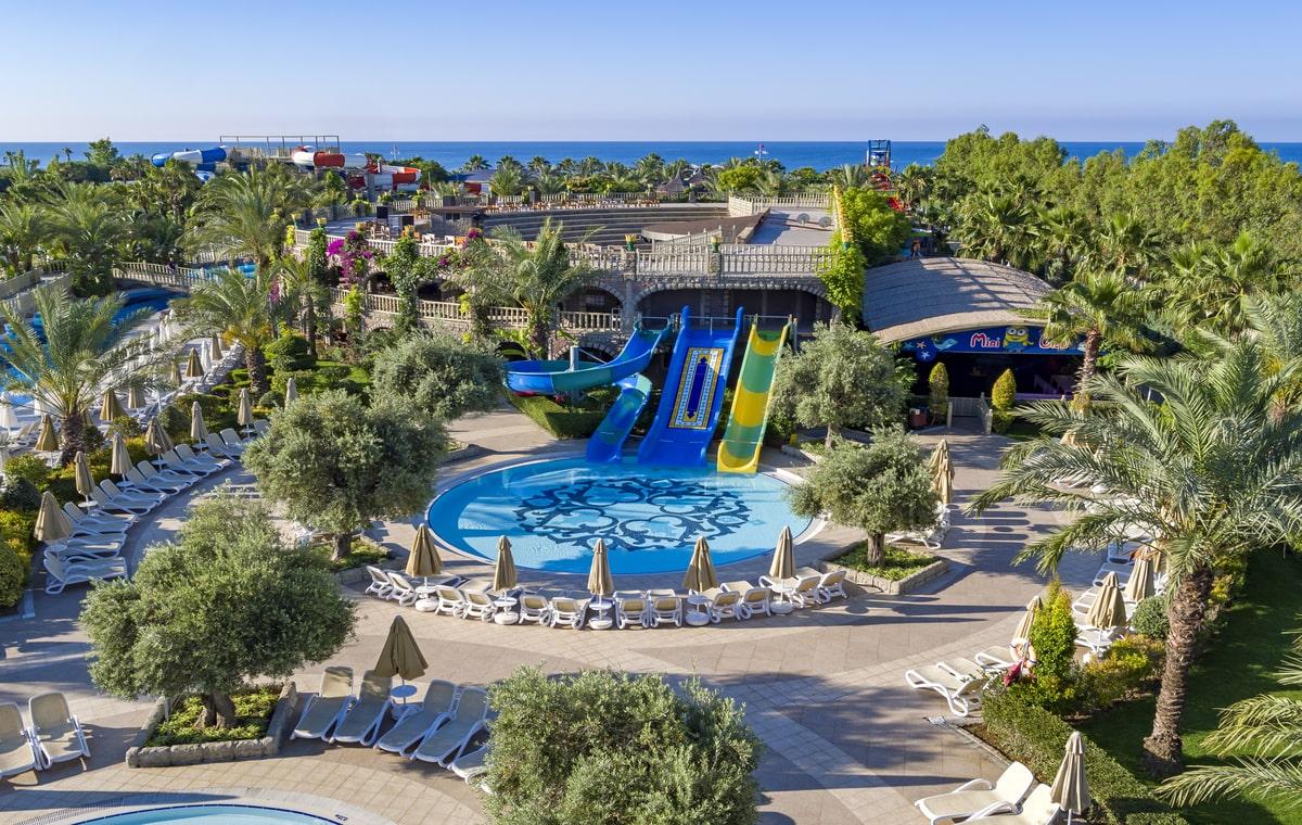 Letovanje_Turska_Hoteli_Avio_Antalija_Hotel_Royal_Holiday_Palace-3.jpg