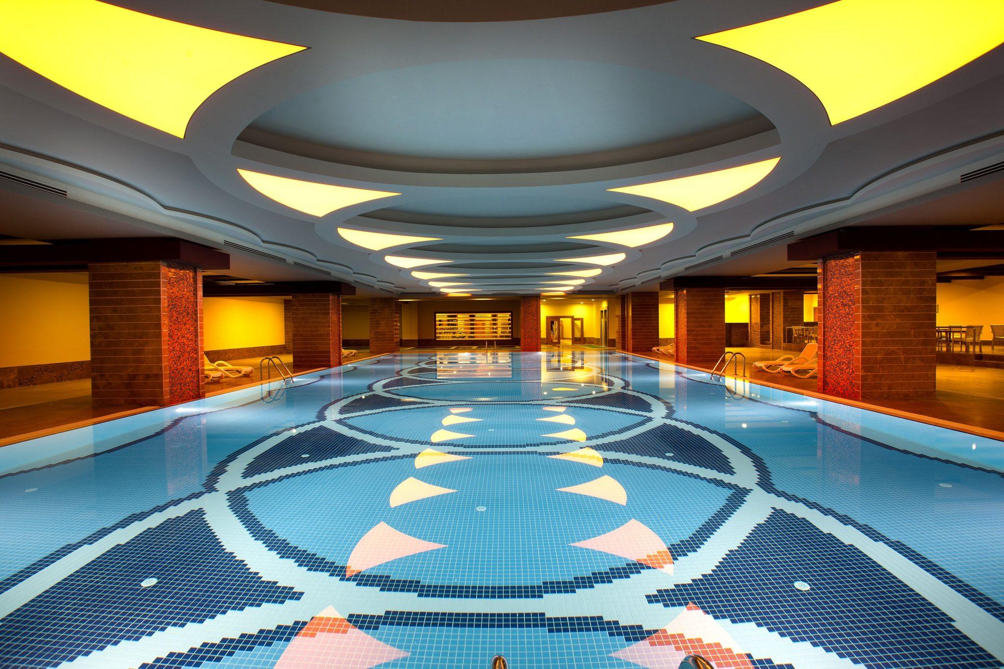 Letovanje_Turska_Hoteli_Avio_Antalija_Hotel_Royal_Holiday_Palace-30-scaled.jpg