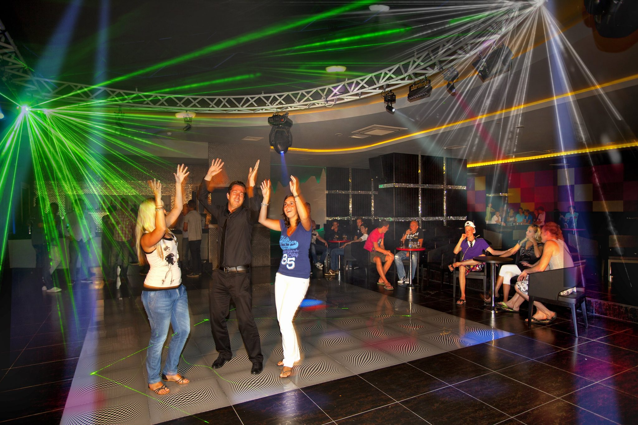 Letovanje_Turska_Hoteli_Avio_Antalija_Hotel_Royal_Holiday_Palace-32-scaled.jpg