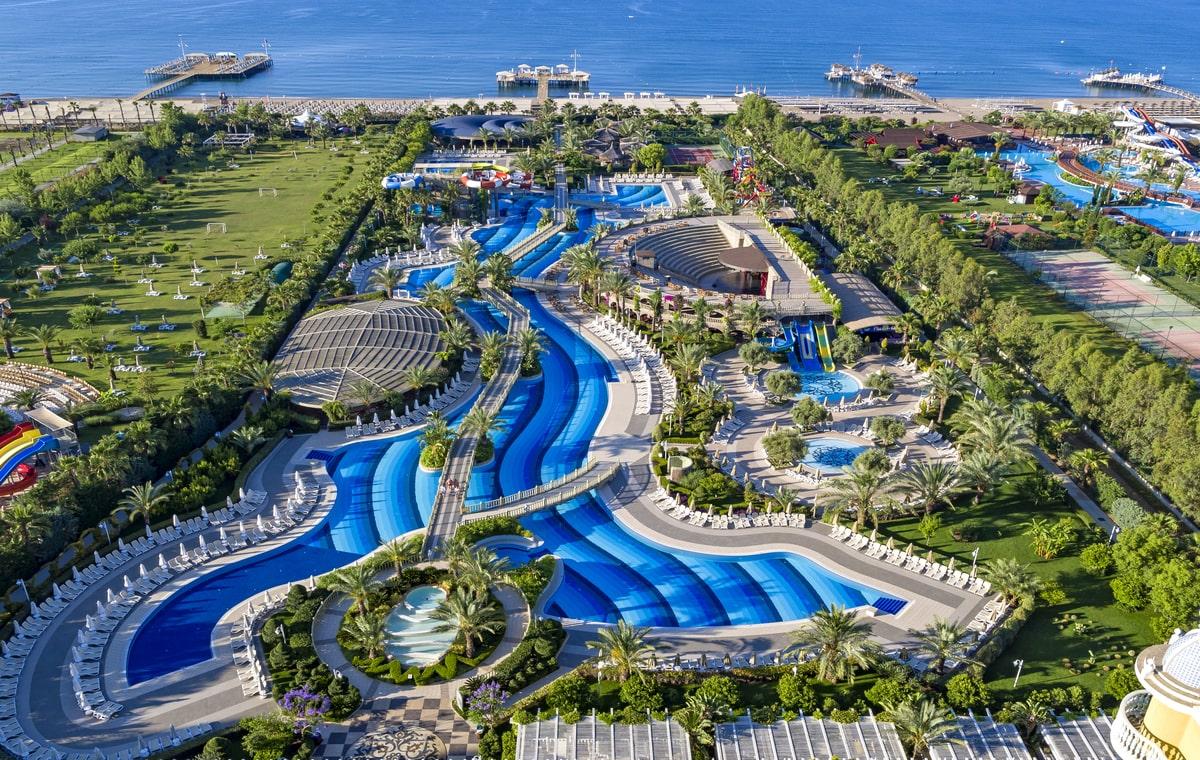 Letovanje_Turska_Hoteli_Avio_Antalija_Hotel_Royal_Holiday_Palace-5.jpg
