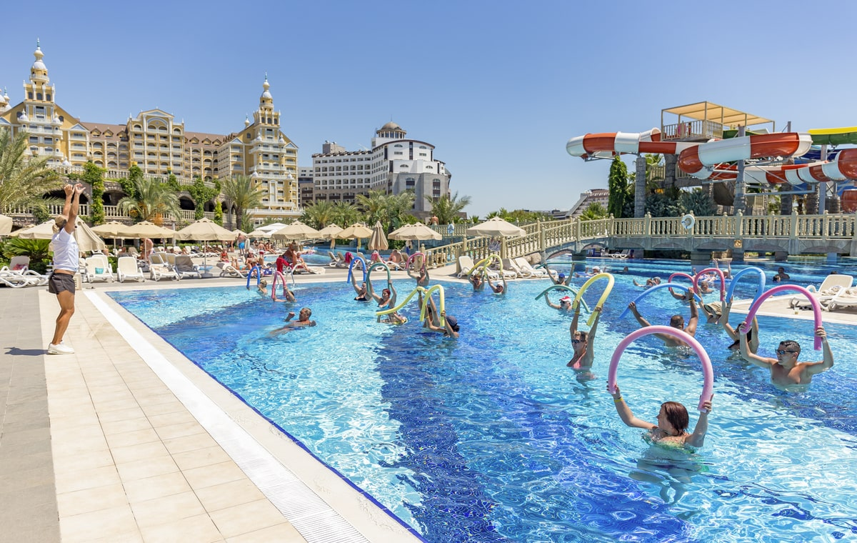 Letovanje_Turska_Hoteli_Avio_Antalija_Hotel_Royal_Holiday_Palace-8.jpg