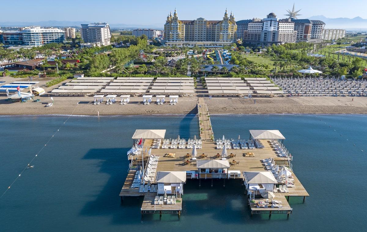 Letovanje_Turska_Hoteli_Avio_Antalija_Hotel_Royal_Holiday_Palace-9.jpg