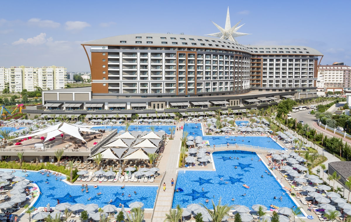 Letovanje_Turska_Hoteli_Avio_Antalija_Hotel_Royal_Seginus-1.jpg