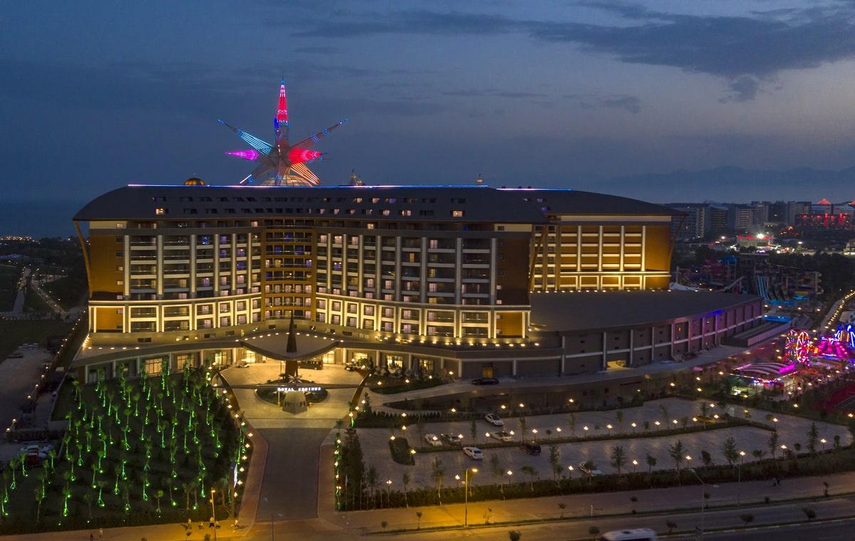 Letovanje_Turska_Hoteli_Avio_Antalija_Hotel_Royal_Seginus-10.jpg