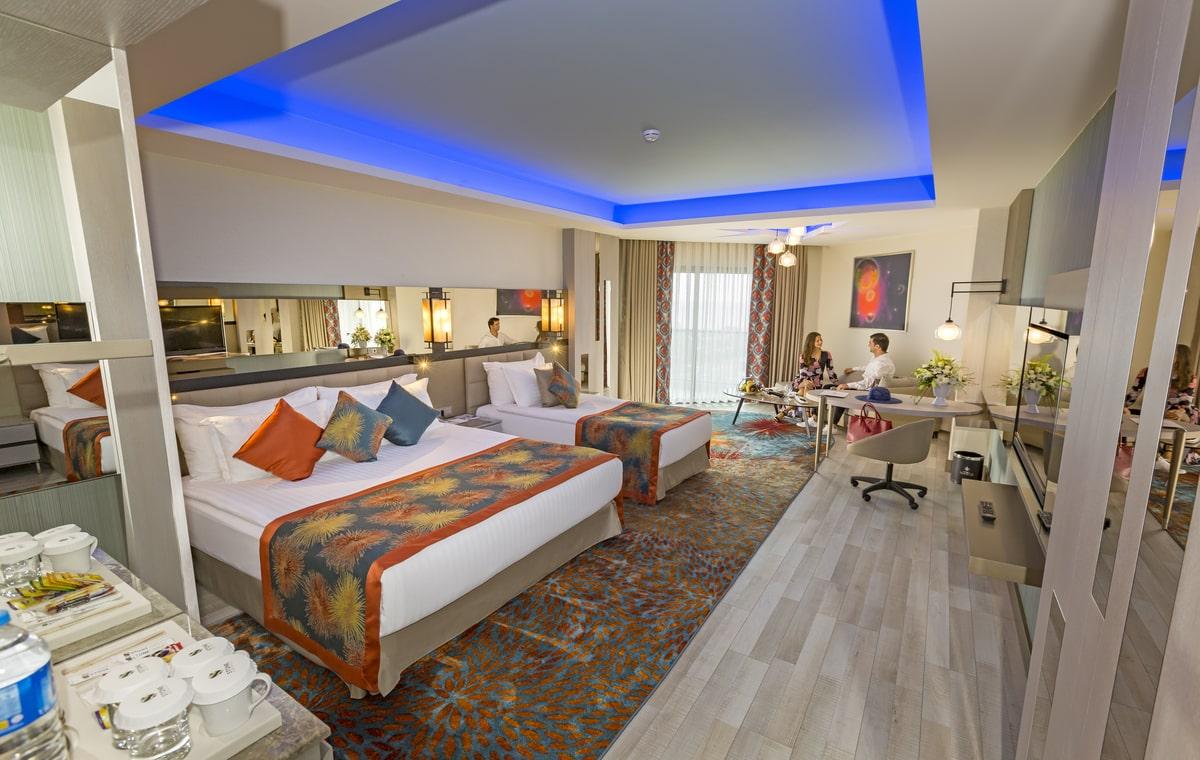 Letovanje_Turska_Hoteli_Avio_Antalija_Hotel_Royal_Seginus-11.jpg