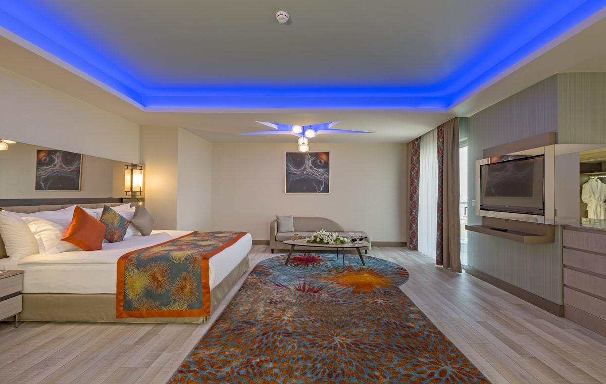 Letovanje_Turska_Hoteli_Avio_Antalija_Hotel_Royal_Seginus-12.jpg