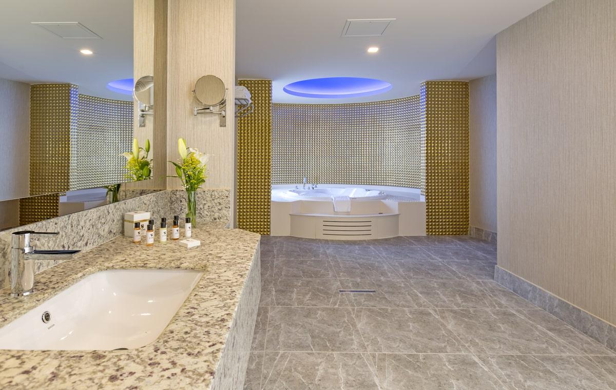 Letovanje_Turska_Hoteli_Avio_Antalija_Hotel_Royal_Seginus-14.jpg