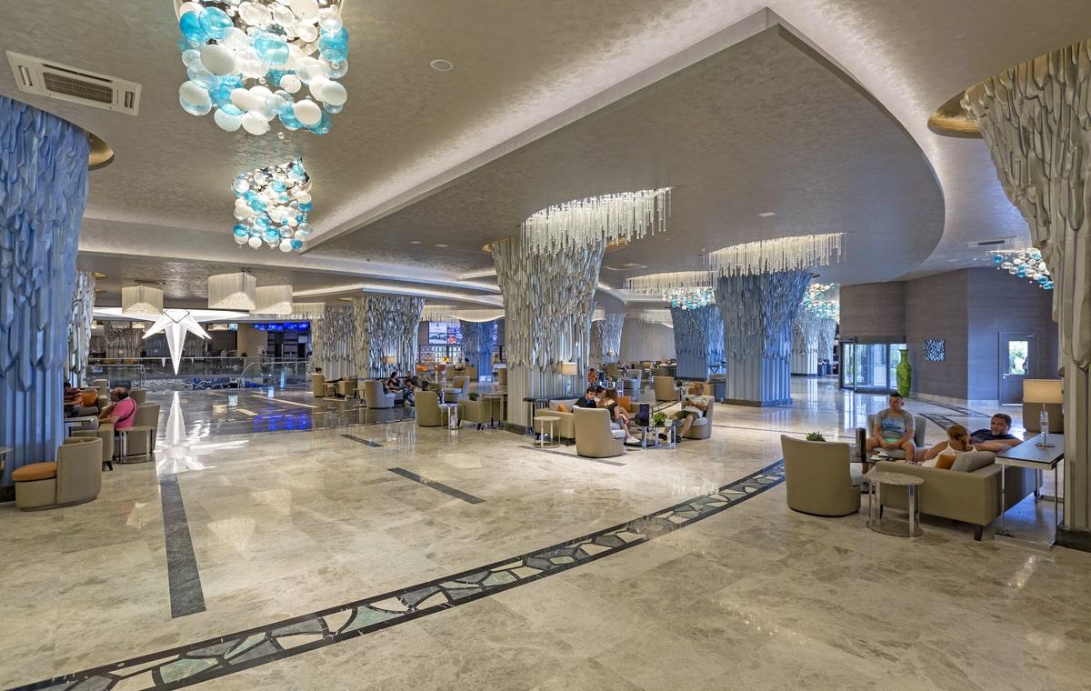 Letovanje_Turska_Hoteli_Avio_Antalija_Hotel_Royal_Seginus-16.jpg