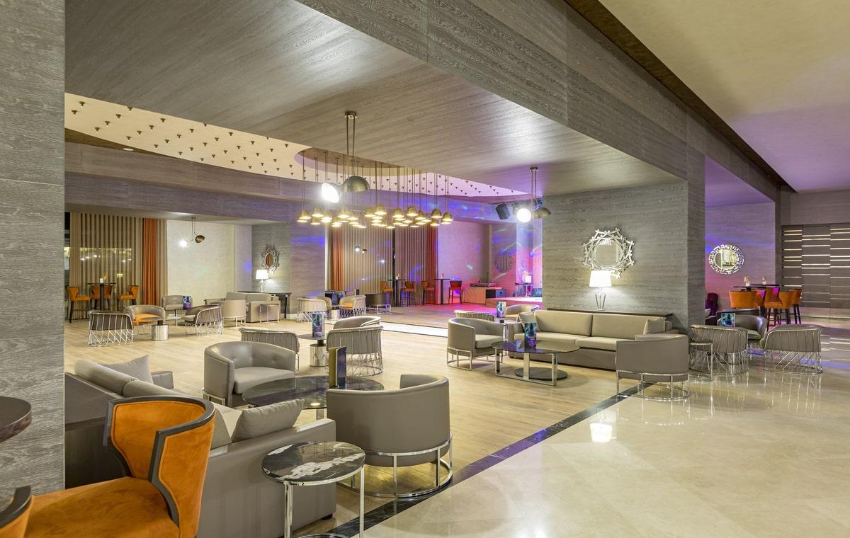 Letovanje_Turska_Hoteli_Avio_Antalija_Hotel_Royal_Seginus-19.jpg