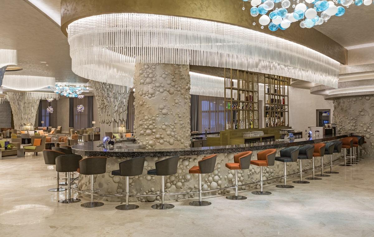 Letovanje_Turska_Hoteli_Avio_Antalija_Hotel_Royal_Seginus-20.jpg