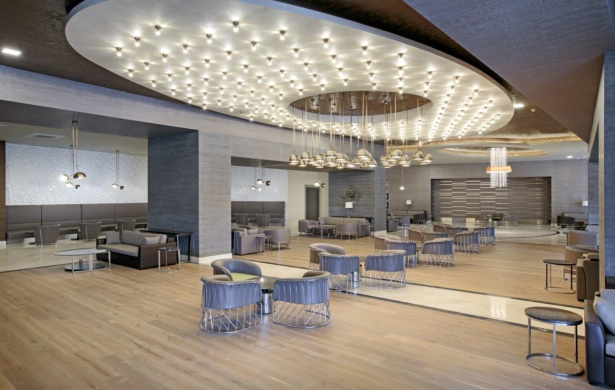 Letovanje_Turska_Hoteli_Avio_Antalija_Hotel_Royal_Seginus-21.jpg