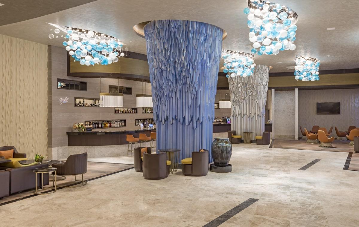 Letovanje_Turska_Hoteli_Avio_Antalija_Hotel_Royal_Seginus-22.jpg