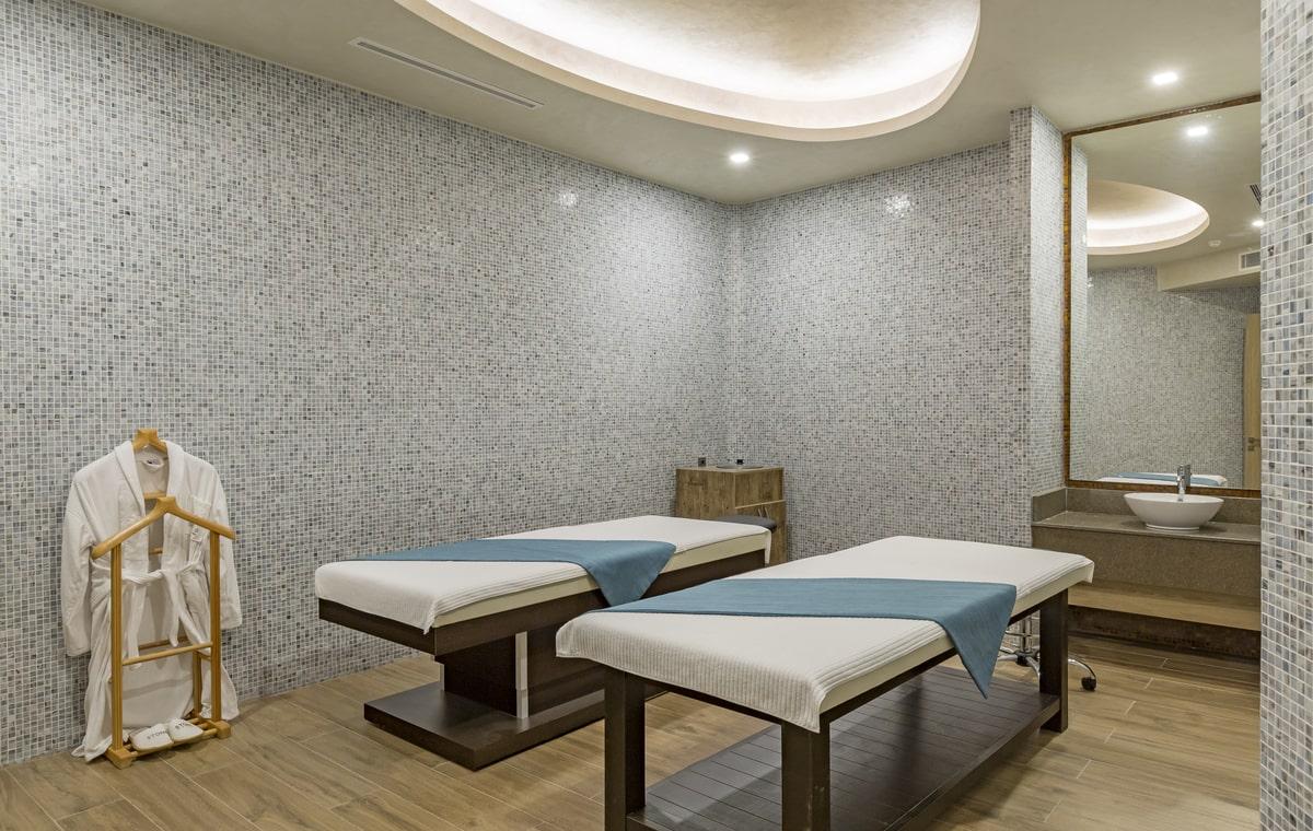 Letovanje_Turska_Hoteli_Avio_Antalija_Hotel_Royal_Seginus-24.jpg