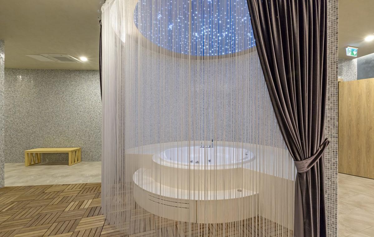 Letovanje_Turska_Hoteli_Avio_Antalija_Hotel_Royal_Seginus-26.jpg