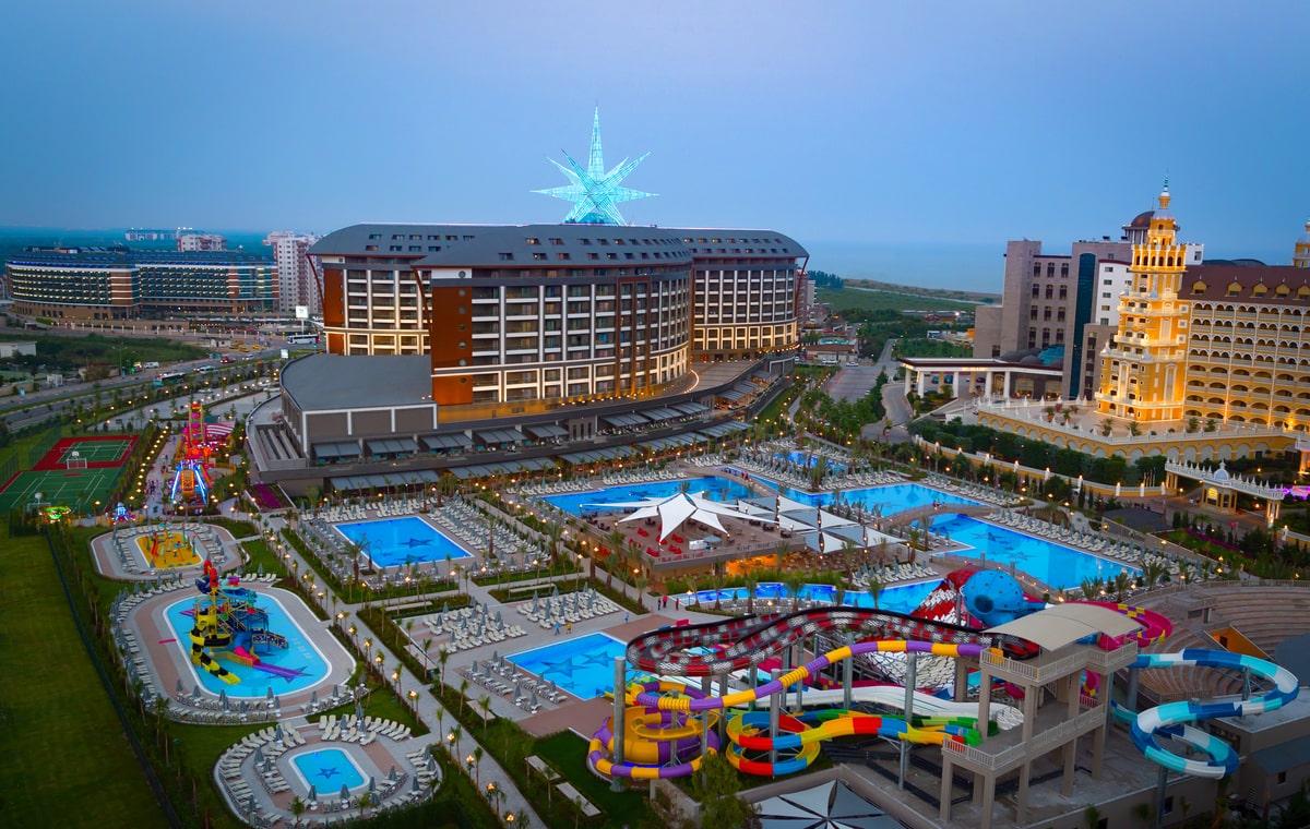 Letovanje_Turska_Hoteli_Avio_Antalija_Hotel_Royal_Seginus-5.jpg