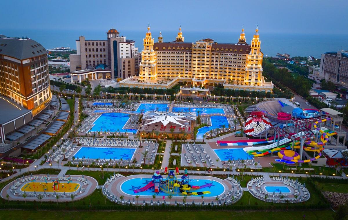 Letovanje_Turska_Hoteli_Avio_Antalija_Hotel_Royal_Seginus-6.jpg