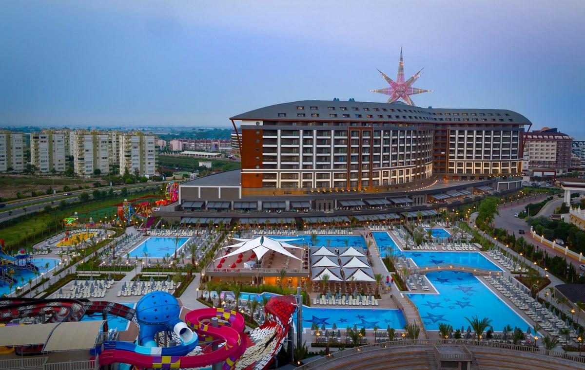 Letovanje_Turska_Hoteli_Avio_Antalija_Hotel_Royal_Seginus-8.jpg