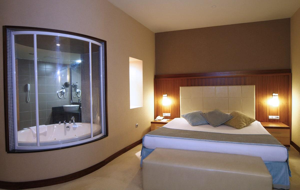 Letovanje_Turska_Hoteli_Avio_Antalija_Hotel_Royal_Wings_Lara-12.jpg