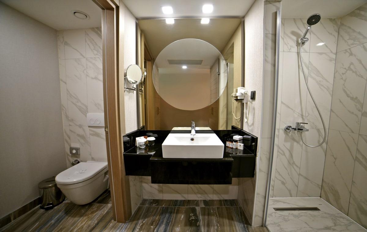 Letovanje_Turska_Hoteli_Avio_Antalija_Hotel_Royal_Wings_Lara-14.jpg