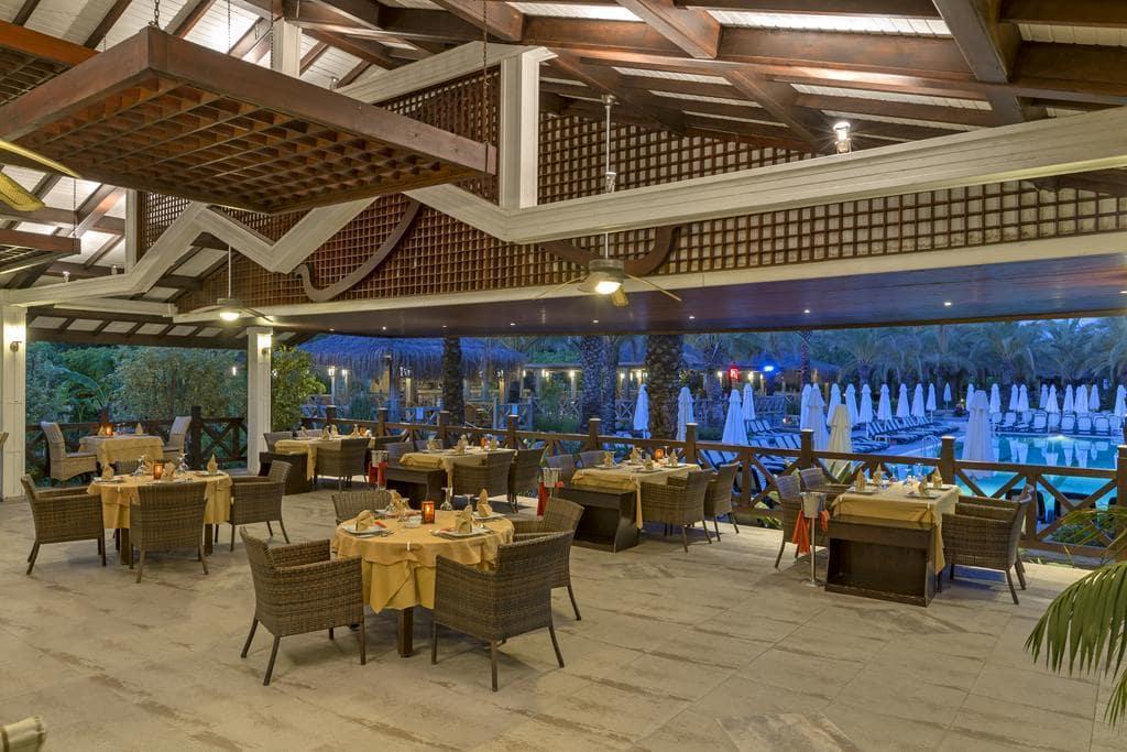 Letovanje_Turska_Hoteli_Avio_Antalija_Hotel_Royal_Wings_Lara-16.jpg