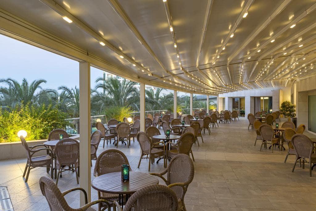Letovanje_Turska_Hoteli_Avio_Antalija_Hotel_Royal_Wings_Lara-17.jpg