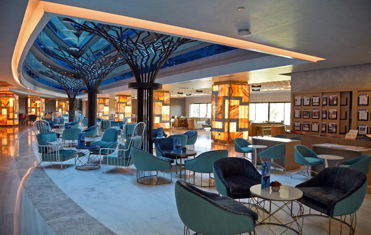 Letovanje_Turska_Hoteli_Avio_Antalija_Hotel_Royal_Wings_Lara-19.jpg