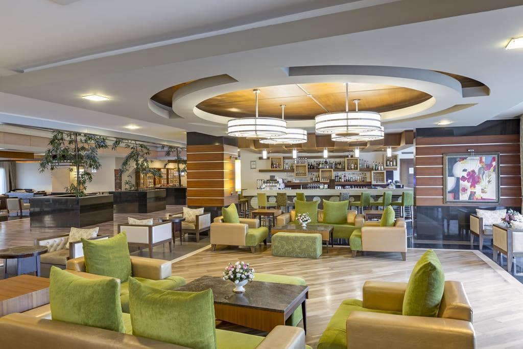 Letovanje_Turska_Hoteli_Avio_Antalija_Hotel_Royal_Wings_Lara-20.jpg