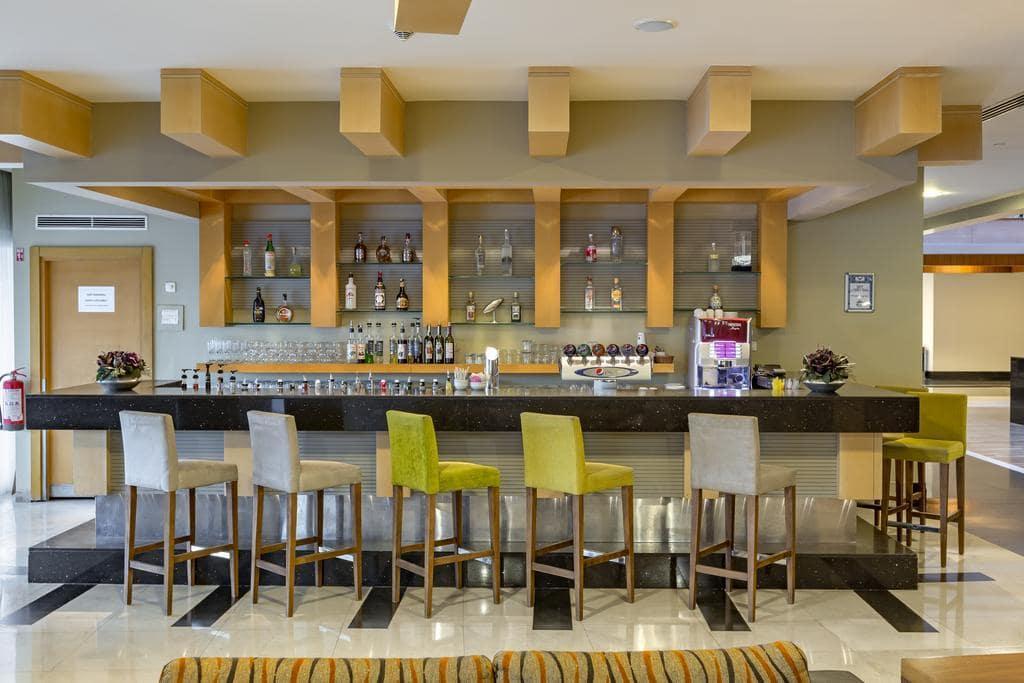 Letovanje_Turska_Hoteli_Avio_Antalija_Hotel_Royal_Wings_Lara-21.jpg