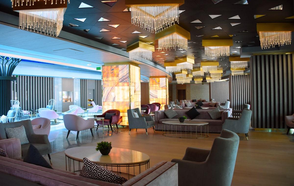 Letovanje_Turska_Hoteli_Avio_Antalija_Hotel_Royal_Wings_Lara-22.jpg
