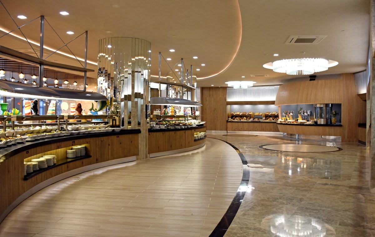 Letovanje_Turska_Hoteli_Avio_Antalija_Hotel_Royal_Wings_Lara-25.jpg