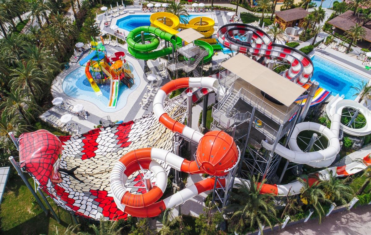 Letovanje_Turska_Hoteli_Avio_Antalija_Hotel_Royal_Wings_Lara-28.jpg